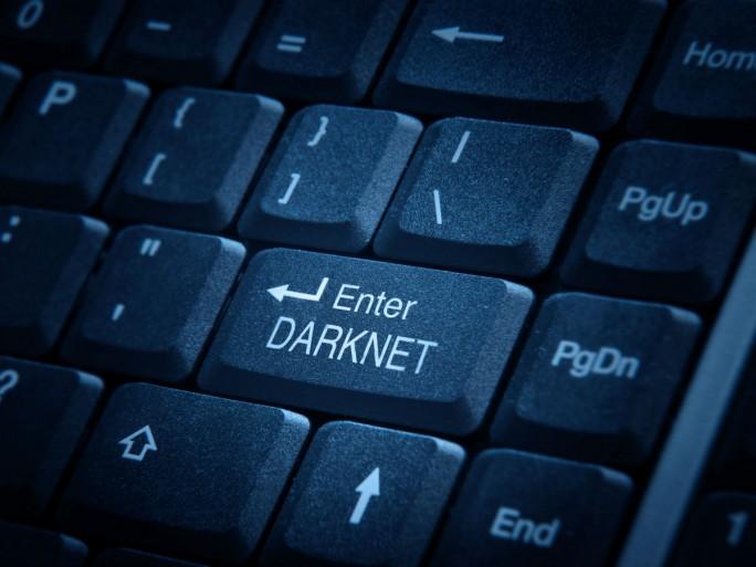darknet_shutterstock (Bild: Shutterstock)