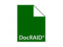 docraid_icon (Bild: ContentPro AG)