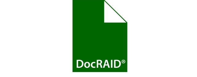 docraid_icon (Bild: ContentPro)