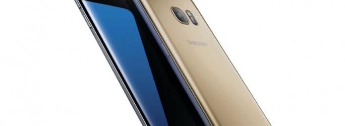 galaxy-s7-edge (Bild: Samsung)