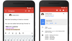 gmail-rtf-rsvp (Bild: Google)