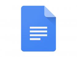 google-docs-symbol (Bild: Google)