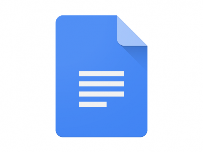 google-docs-symbol (Bild: )