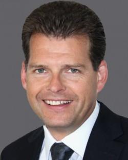 Günther Schiller, Vorstand der ACP Gruppe und verantwortlich für das Deutschlandgeschäft (Bild: ACP Deutschland).
