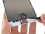 Apple sperrt iPhones nach unautorisierten Touch-ID-Reparaturen
