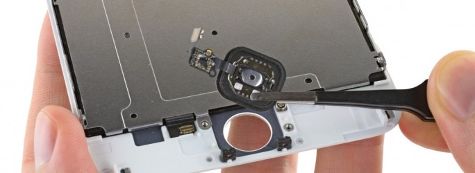 iphone-touch-id (Bild: iFixit)