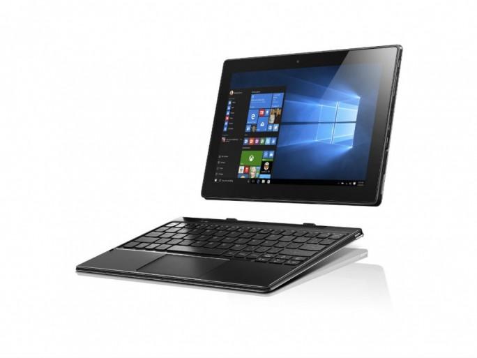 lenovo-ideapad-miix-310 (Bild: Lenovo)