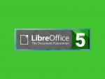 LibreOffice 5.0.5 soll durch Fehlerkorrekturen Stabilität verbessern