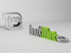 linux-mint-17-qiana-2014 (Bild: Linux Mint)