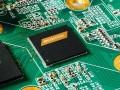 MediaTek Prozessor (Bild: Mediatek)