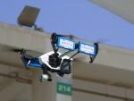 Nokia zeigt Einbindung von Drohnen in LTE-Netze