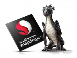 qualcomm-snapdragon (Bild: Qualcomm)