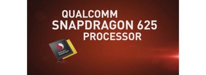 qualcomm-snapdragon-625 (Bild: Qualcomm)