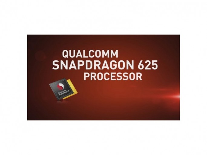 qualcomm-snapdragon-625 (Bild: Qualcomm)