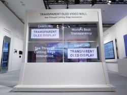 samsung-oled-videowand-transparent (Bild: Samsung)