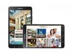 Hotel-Digitalisierer SuitePad bekommt drei Millionen Euro