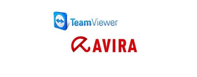 teamviewer_avira (Bild: ITespresso)