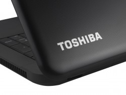 toshiba_satellite_c70-b (Bild: Toshiba)
