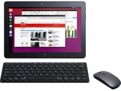 ubuntu-tablet-aquaris-m10-bq (Bild: Canonical)