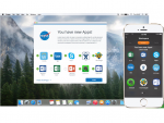 """""""Workspace One"""": VMware präsentiert Plattform für digitale Arbeitsplätze"""