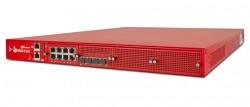 Das neue Firebox-Topmodell M5600 (Bild: Watchguard)