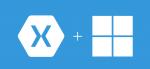 Microsoft kauft Entwicklerplattform Xamarin