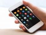 Avast stellt neuen Ansatz für sichere Smartphone-Nutzung in Firmen vor