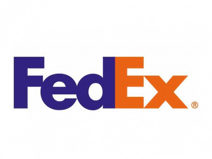 FedEx (Grafik: FedEx)