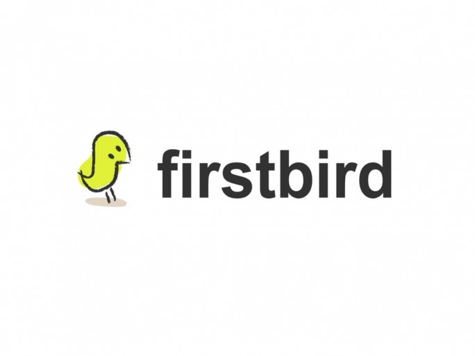 Firstbird (Grafik: Firstbird)