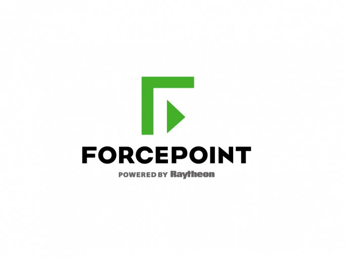 Forcepoint (Grafik: Forcepoint)