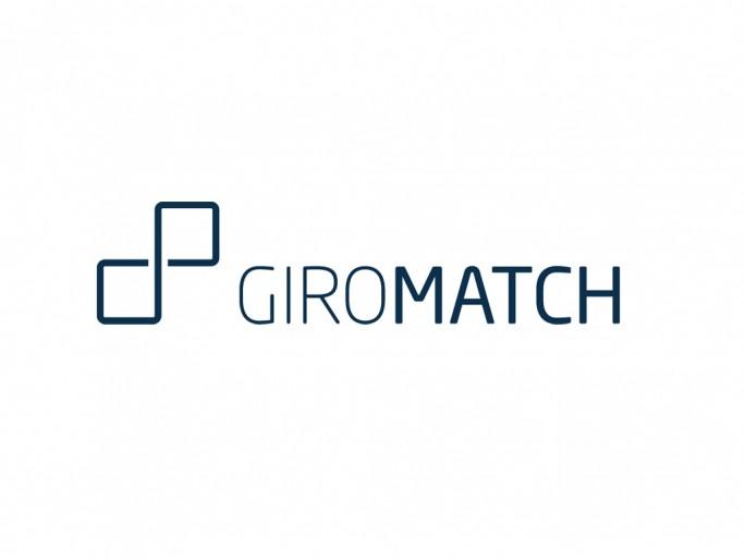 Giromatch (Grafik: Giromatch)