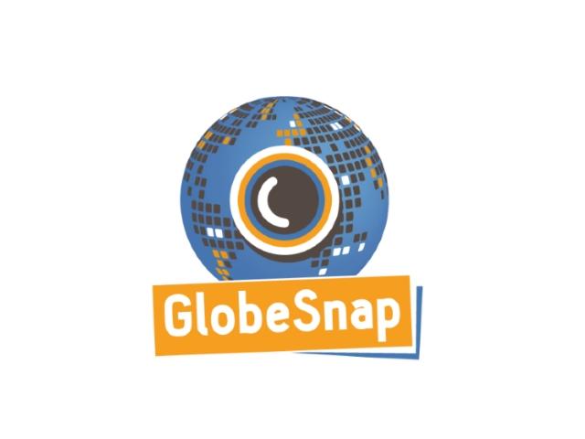 Globesnap (Bild: GlobeSnap)