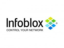 Infoblox (Grafik: Infoblox)