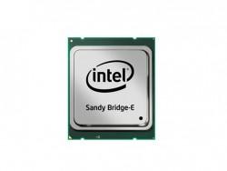 Mit einem Cachebleed gennanten Angriff konnten Forscher Sandy-Bridge-Prozessoren private Schlüssel entwenden (Bild: Intel)
