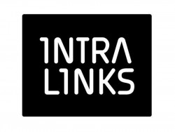 IntraLinks (Grafik: IntraLinks)