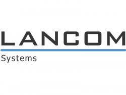 Lancom-Systems (Bild: Lancom)