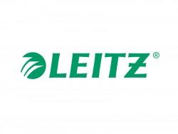 Leitz (Grafik: Leitz)