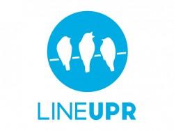 Dresdner Start-up ermöglicht einfach erstellbare Event-Apps (Grafik: LineUpr)
