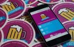 Dresdner Start-up ermöglicht einfach erstellbare Event-Apps
