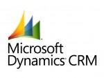 Microsoft macht Einzelheiten der Roadmap für Dynamics CRM bekannt