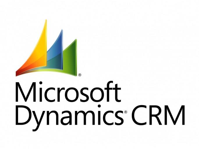 Microsoft Dynamics CRM (Bild: Microsoft)