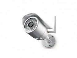 Maginon Vison IP-Kamera (Bild: Aldi Süd)