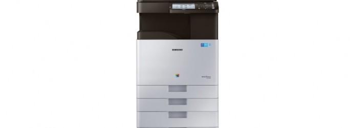 MultiXpressX3220NR_1 (Bild: Samsung)