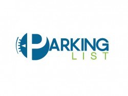 ParkingList (Grafik: ParkingList)