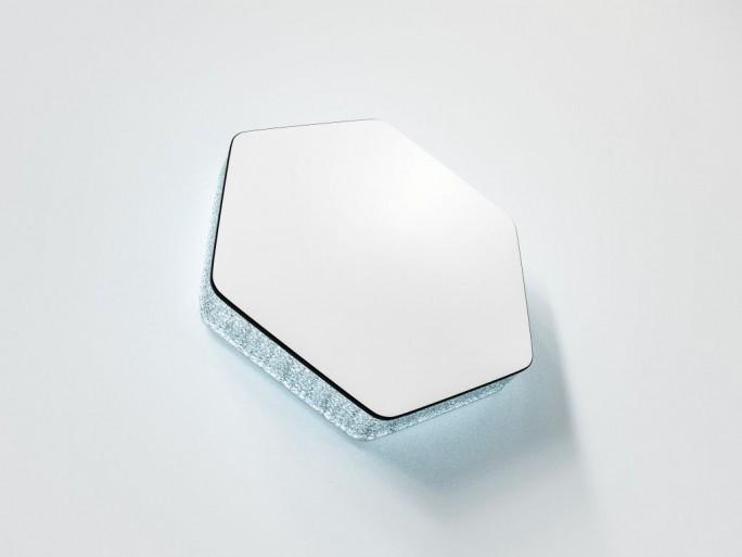 Protonet ZOE (Bild: Protonet)