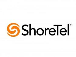 ShoreTel-square (Bild: Shoretel)