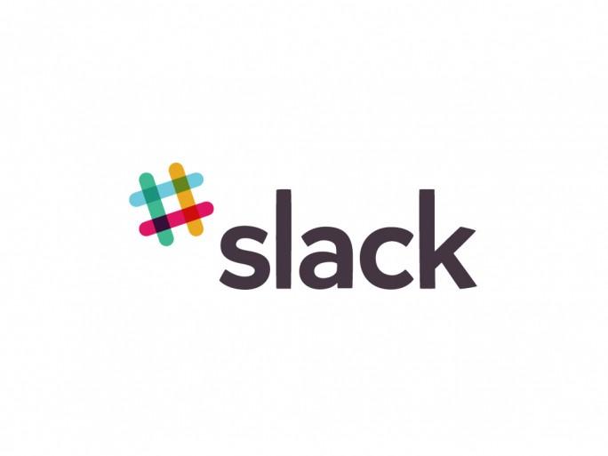 Slack (Grafik: Slack)