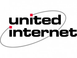 United Internet (Grafik: United Internet)