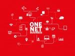 One Net Business: Vodafone stellt Arbeitsplatz aus der Cloud für KMU vor