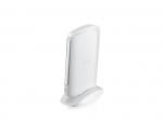 Zyxel bringt Kombination aus Access Point und Repeater mit bis zu 2100 MBit/s für 119 Euro
